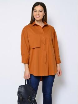 Рубашка 20-38-1