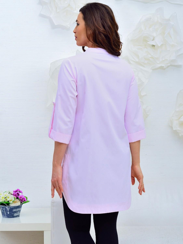 Рубашка 20L-30-2