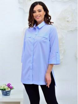 Рубашка 20L-31-2