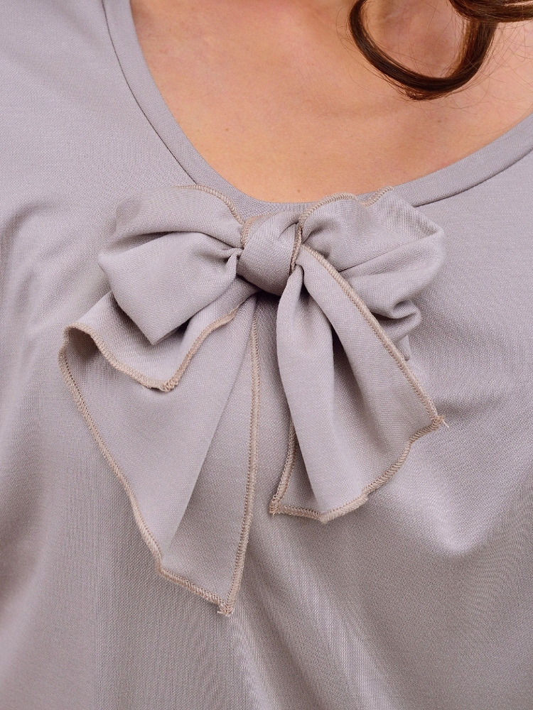 Блузка 70-12-1
