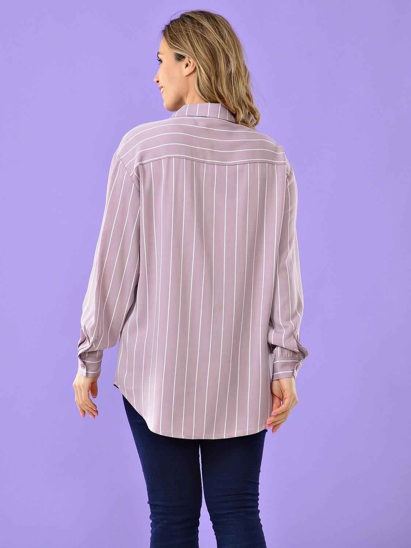 Рубашка 20-55-1
