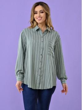 Рубашка 20-55-2