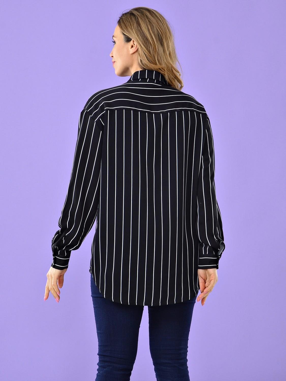 Рубашка 20-55-3