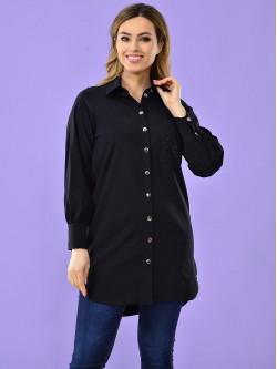 Рубашка 20-56-2
