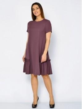 Платье 10-360-2/1