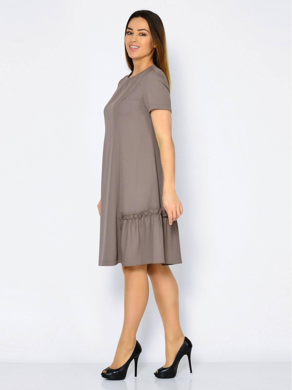 Платье 10-360-2/2