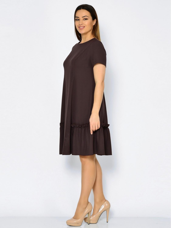 Платье 10-360-2/3
