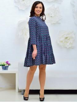 Платье 10-363-1