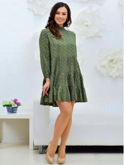 Платье 10-363-5