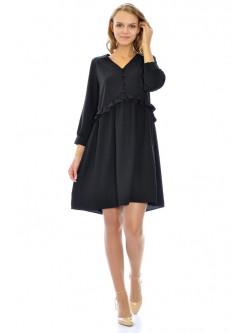 Платье 10-370-1