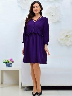 Платье 10-370-2