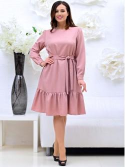 Платье 10-391-1