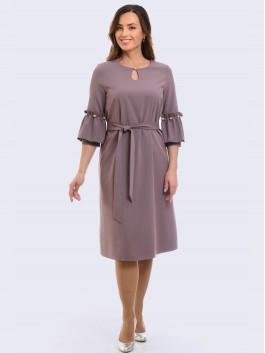Платье 10-400-1/1