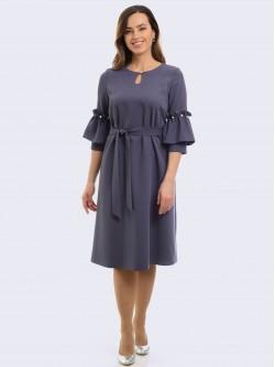Платье 10-400-1/2