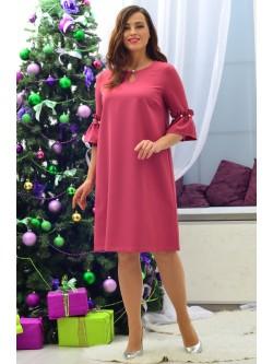 Платье 10-400-2