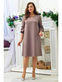 Платье 10-400-3