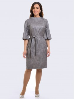 Платье 10-401-3