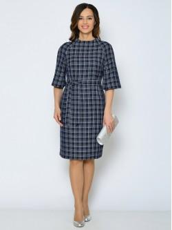 Платье 10-401-5