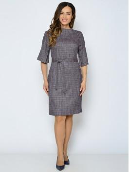 Платье 10-401-6