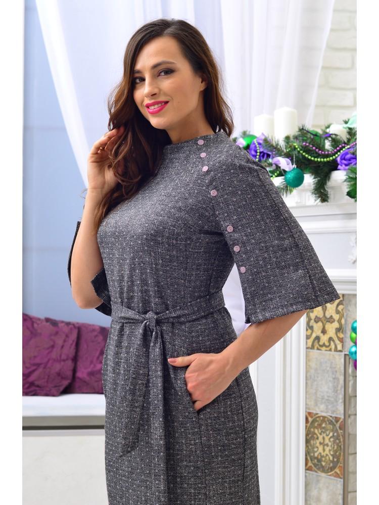 Платье 10-401
