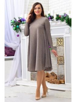Платье 10-402