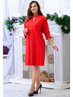 Платье 10-404