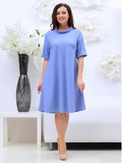 Платье 10-408-2