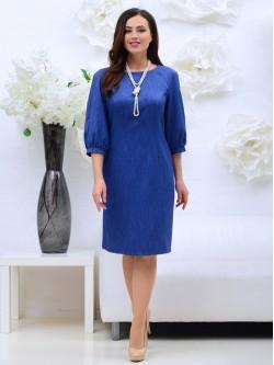 Платье 10-409