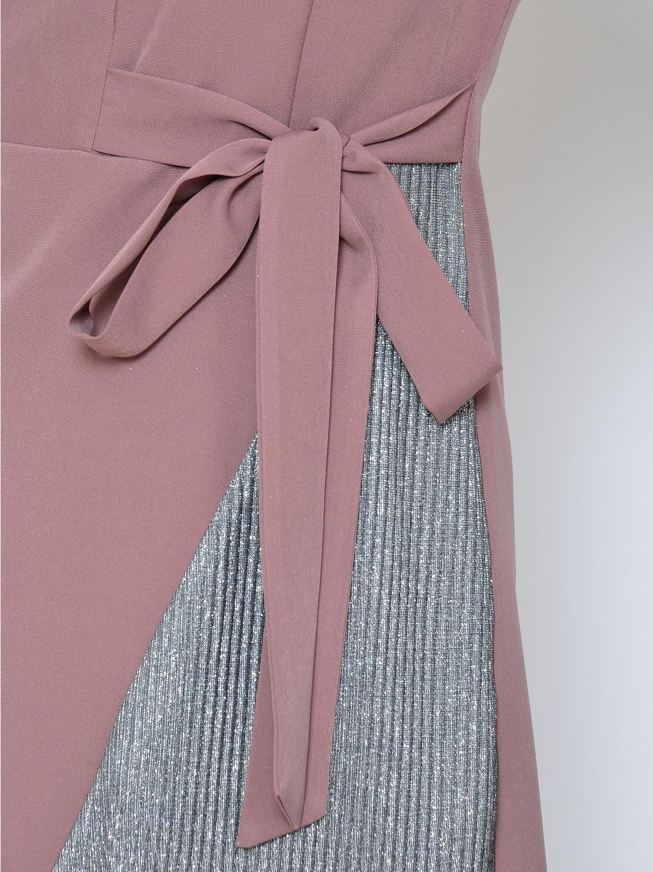 Платье 10-413-3