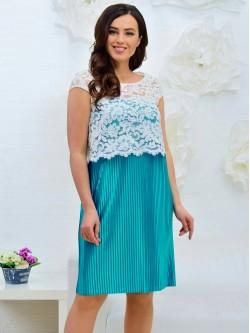 Платье 10-414-1