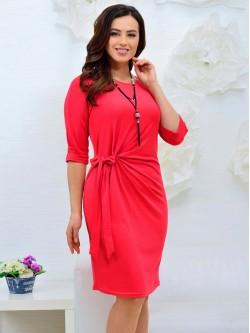 Платье 10-415-1