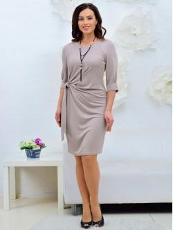 Платье 10-415-2