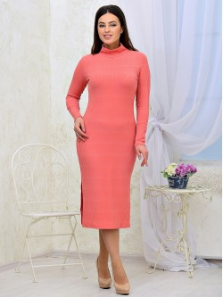 Платье 10-418-1