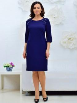 Платье 10-422-1