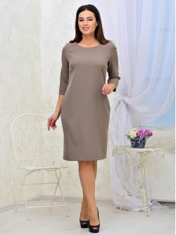 Платье 10-422-2