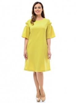 Платье 10-429-1