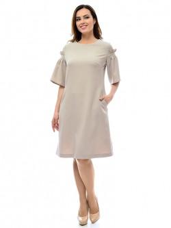Платье 10-429-2