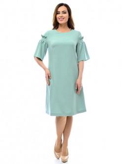 Платье 10-429-3