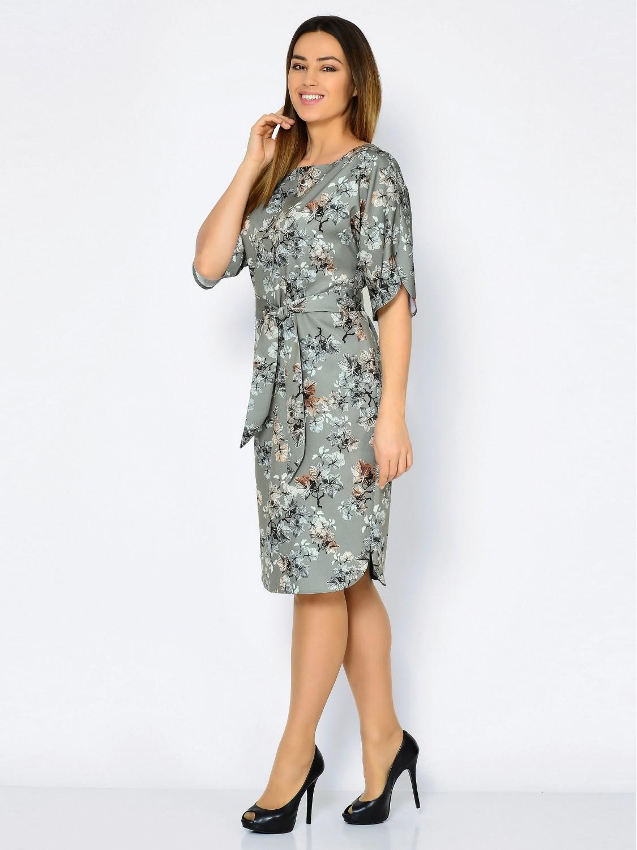 Платье 10-440-2/1