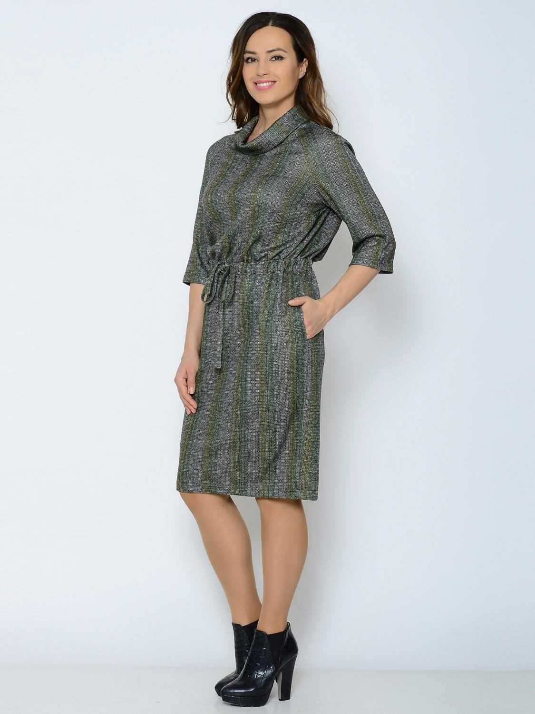 Платье 10-441-5