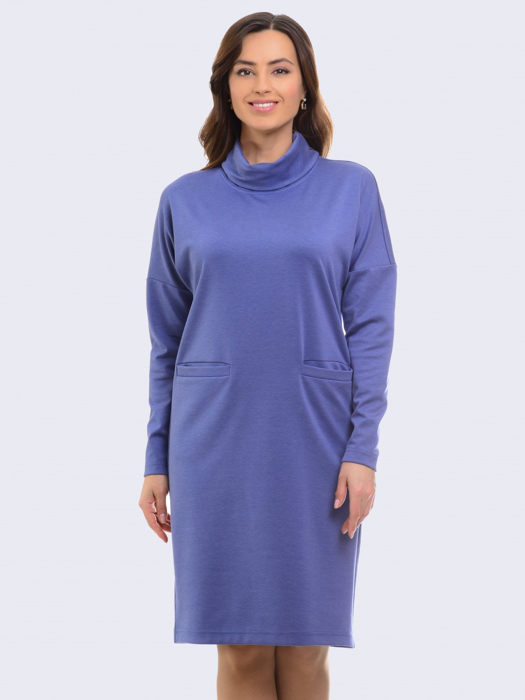 Платье 10-446-4