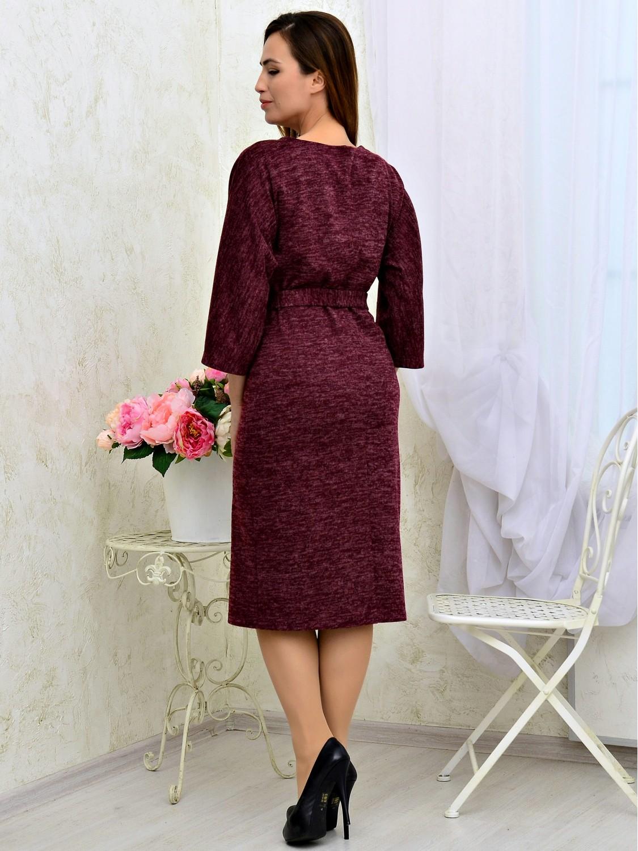Платье 10-448-1