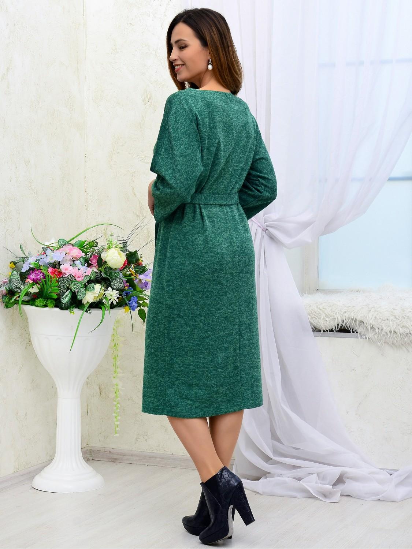 Платье 10-448-2