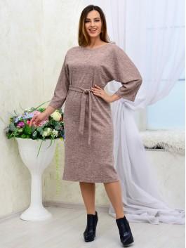 Платье 10-448-3