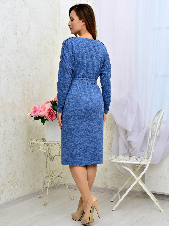 Платье 10-449-1