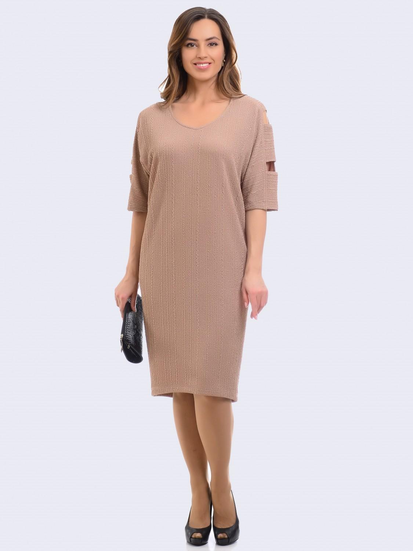 Платье 10-451-1