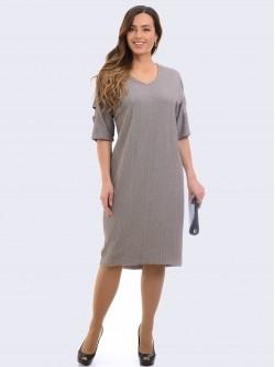 Платье 10-451-2
