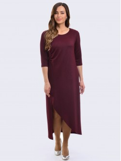 Платье 10-452-1
