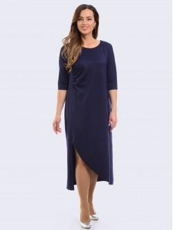 Платье 10-452-2