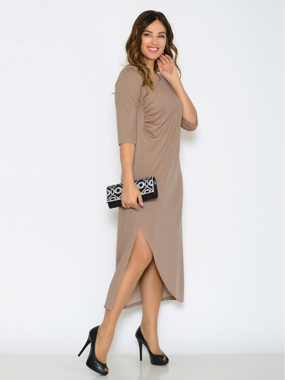 Платье 10-452-3